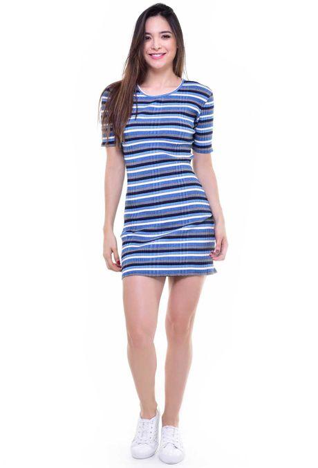 Vestido-QUEST-204017007-Azul-Claro-2