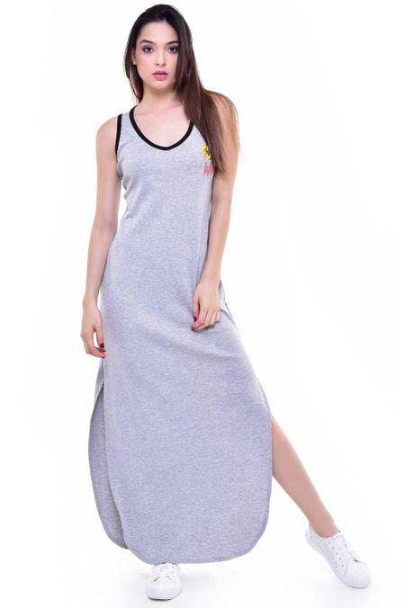 Vestido-QUEST-204017011-Gris-Jaspe-1