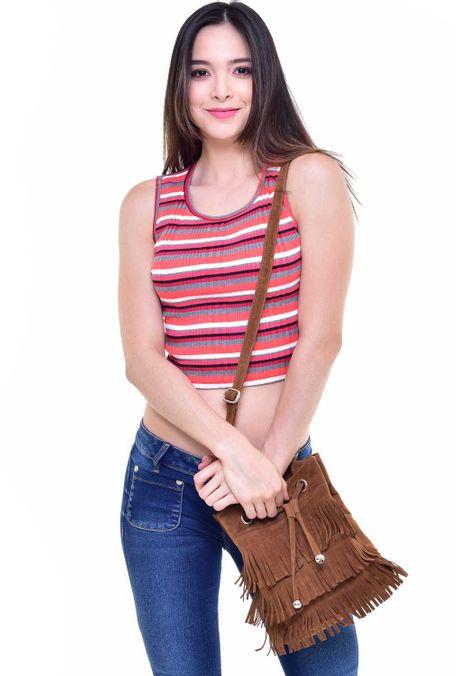 Camiseta-QUEST-212017012-Rojo-Cereza-1