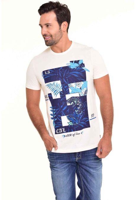 Camiseta-QUEST-QUE112170037-Crudo-1