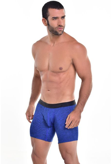 Boxer-QUEST-Corto-Fit-114017002-Azul-Rey-1
