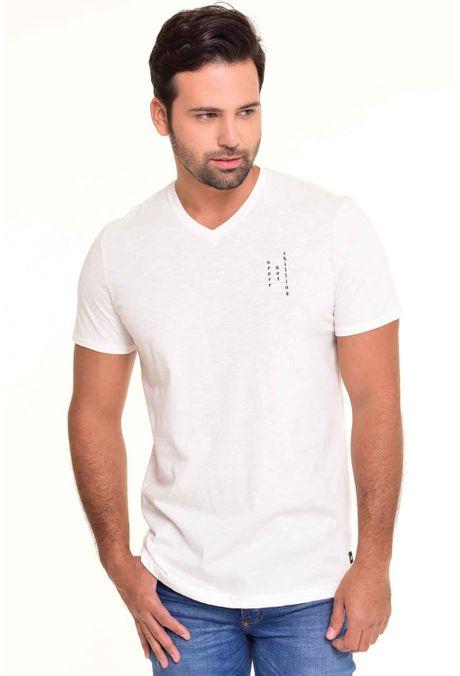 Camiseta-QUEST-QUE112170041-Crudo-1