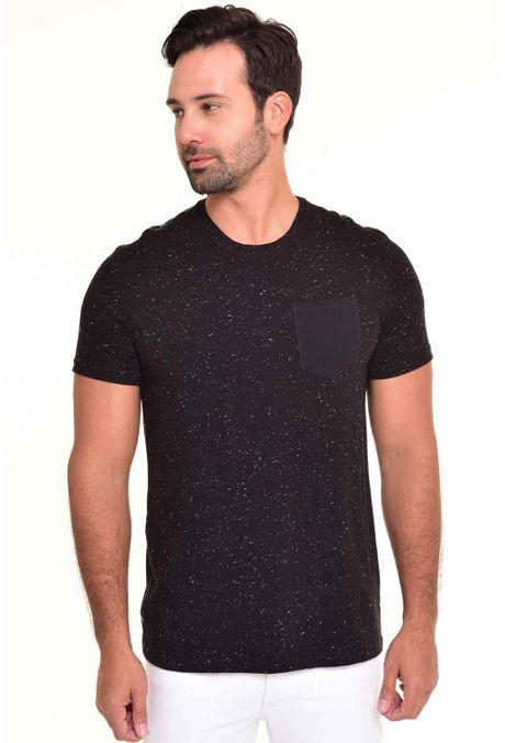 Camiseta-QUEST-QUE112170047-Negro-1