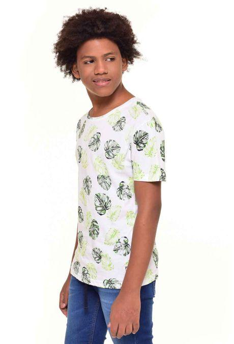 Camiseta-QUEST-QUE363170019-Blanco-2