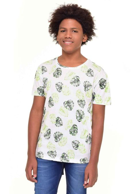 Camiseta-QUEST-QUE363170019-Blanco-1