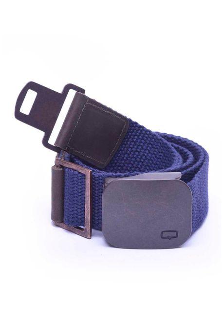 Correa-QUEST-Custom-Fit-107010002-48-Azul-Oscuro-Indigo-1