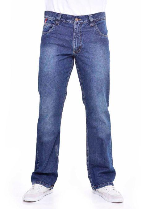 Jean-QUEST-Comfort-Fit-110010680-15-Azul-Medio-1