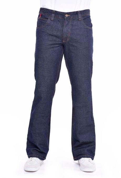 Jean-QUEST-Comfort-Fit-110010680-84-Azul-Oscuro-Resinado-1