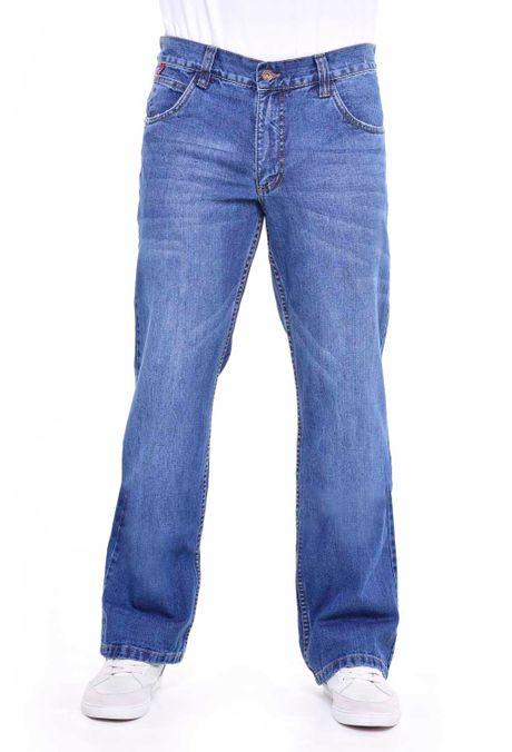 Jean-QUEST-Comfort-Fit-110010680-94-Azul-Medio-Medio-1