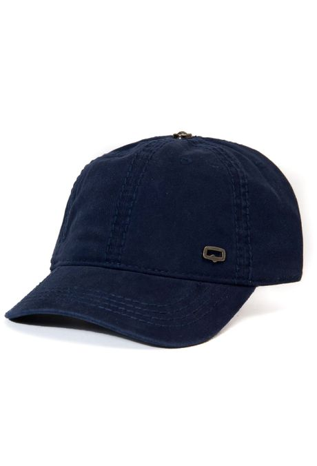 Gorra-QUEST-Custom-Fit-106010033-83-Azul-Noche-1