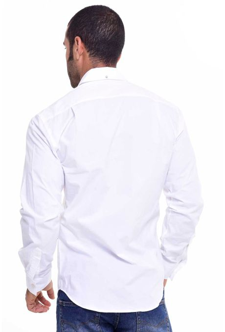 Camisa-QUEST-Slim-Fit-111011621-18-Blanco-2