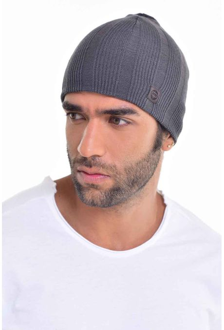 Pasamonta-QUEST-Pasamonta-Fit-106012500-36-Gris-Oscuro-1
