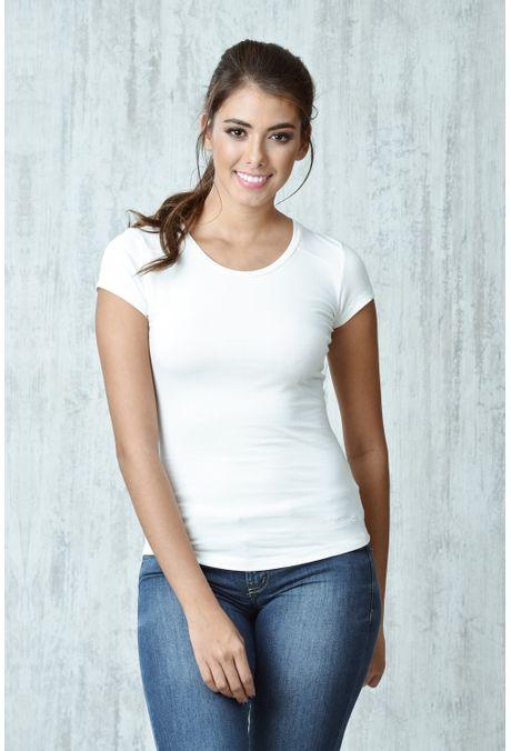 Camiseta-QUEST-263010003-21-Beige-1
