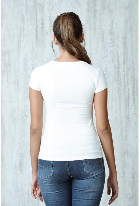Camiseta-QUEST-263010003-21-Beige-2