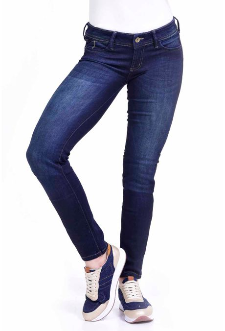 Jean-QUEST-Skinny-Fit-210010620-16-Azul-Oscuro-1