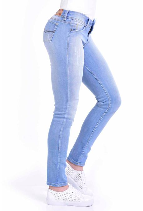 Jean-QUEST-Skinny-Fit-210010620-9-Azul-Claro-2