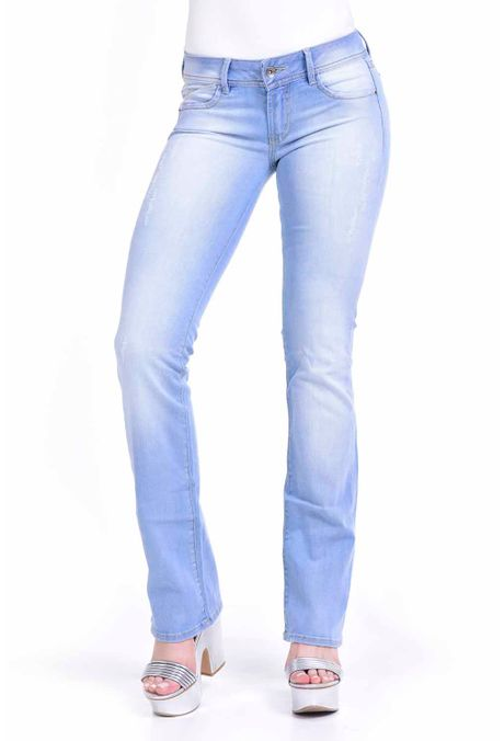 Jean-QUEST-Straight-Fit-210010621-9-Azul-Claro-1