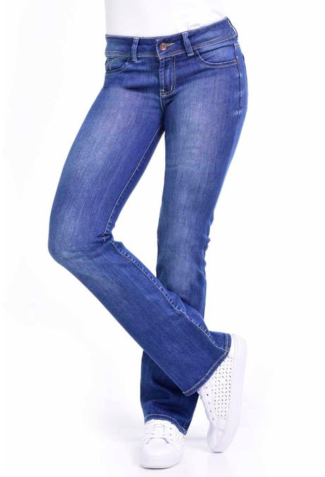 Jean-QUEST-Straight-Fit-210010621-15-Azul-Medio-1