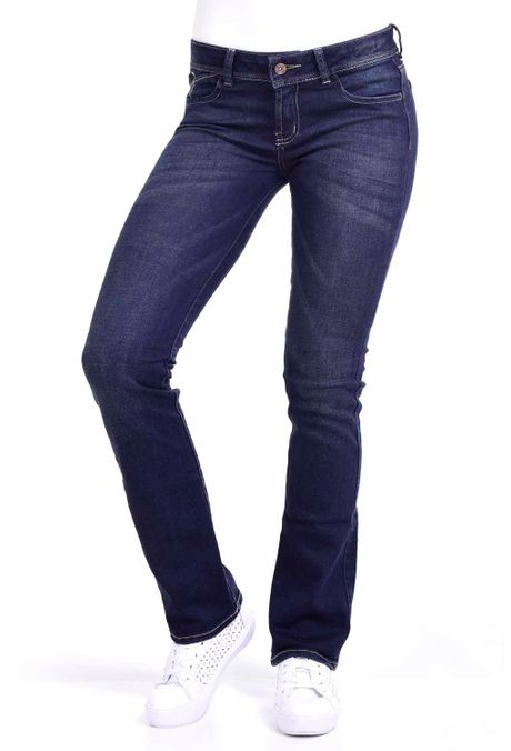 Jean-QUEST-Straight-Fit-210010621-16-Azul-Oscuro-1