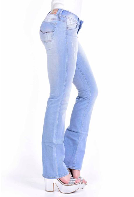 Jean-QUEST-Straight-Fit-210010621-9-Azul-Claro-2