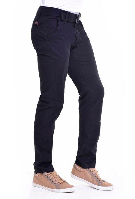 Pantalon-QUEST-Slim-Fit-109010601-19-Negro-2
