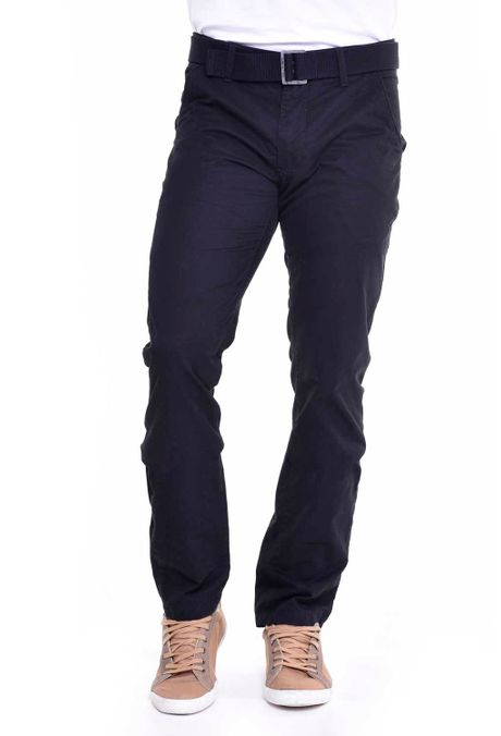 Pantalon-QUEST-Slim-Fit-109010601-19-Negro-1