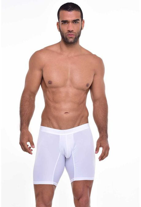 Boxer-QUEST-Boxer-Fit-114010500-18-Blanco-1