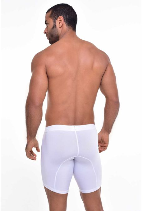 Boxer-QUEST-Boxer-Fit-114010500-18-Blanco-2