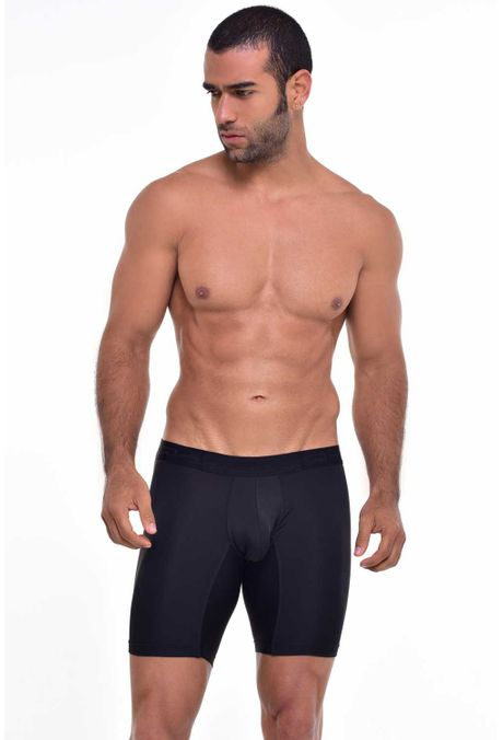 Boxer-QUEST-Boxer-Fit-114010502-19-Negro-1