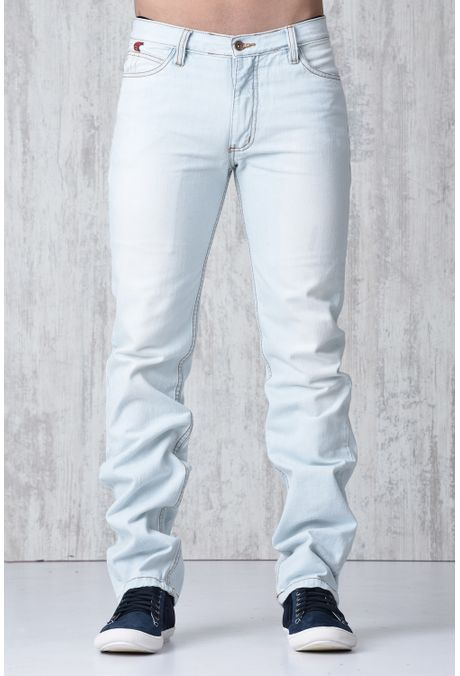 Jean-QUEST-Original-Fit-110011600-43-Azul-Hielo-1