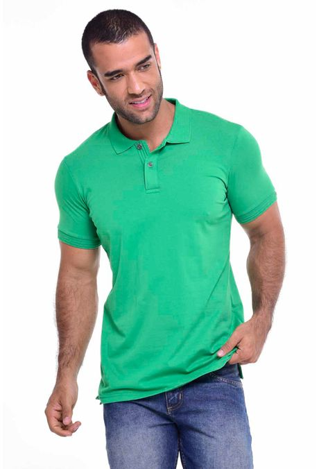 Polo-QUEST-Slim-Fit-162015005-41-Verde-Cali-1