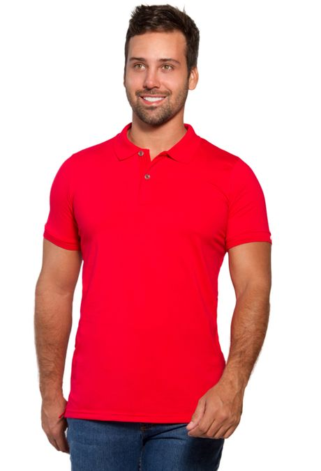 Polo-QUEST-Slim-Fit-162015005-56-Rojo-Cereza-1