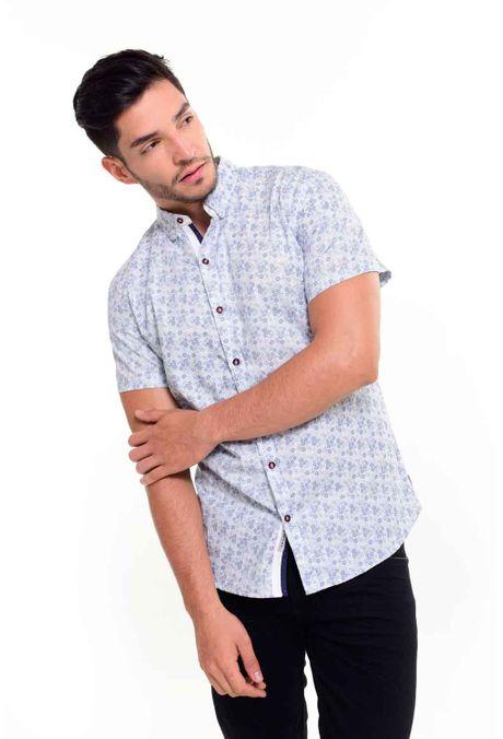 Camisa-QUEST-Original-Fit-111016148-Azul-Claro-2