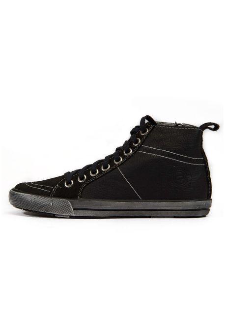 Zapatos116015064-19-1