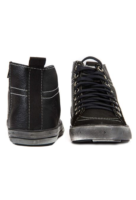 Zapatos116015064-19-2