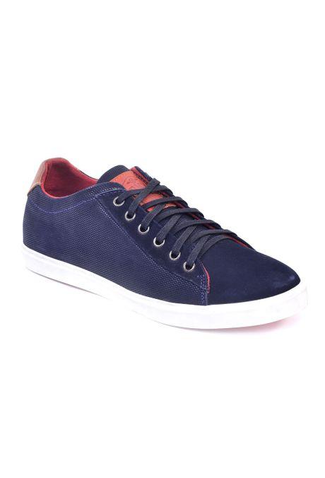 Zapatos-QUEST-116017029-Azul-Oscuro-1
