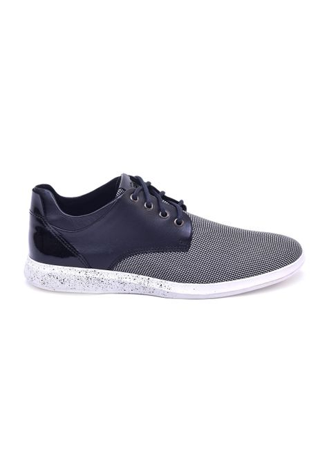 Zapatos-QUEST-116017030-Negro-1