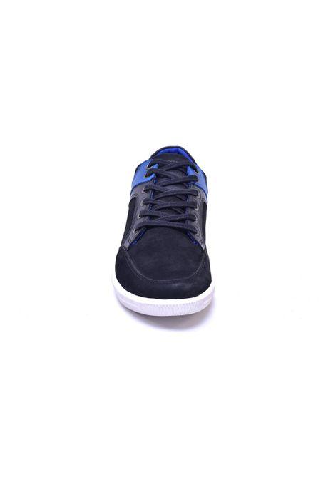 Zapatos-QUEST-116017035-Negro-2