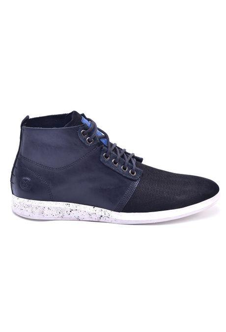 Zapatos-QUEST-116017036-Negro-1