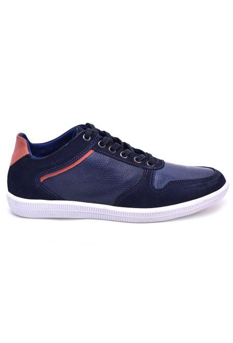 Zapatos-QUEST-116017037-Azul-Oscuro-1