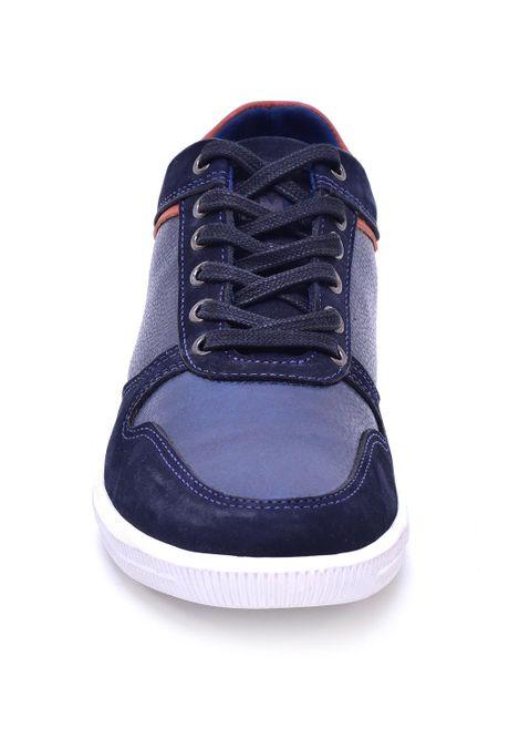Zapatos-QUEST-116017037-Azul-Oscuro-2