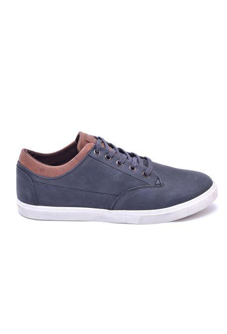 Zapatos-QUEST-116017038-Gris-Oscuro-1