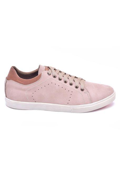 Zapatos-QUEST-116017043-Kaki-1