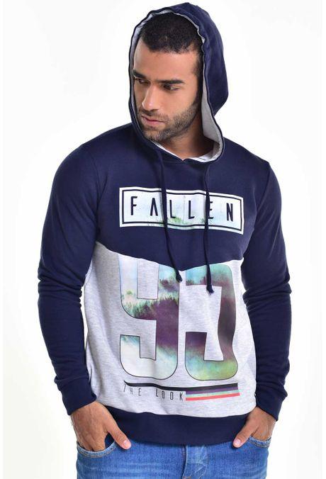 Sweatshirt-QUEST-123016011-Azul-Noche-1