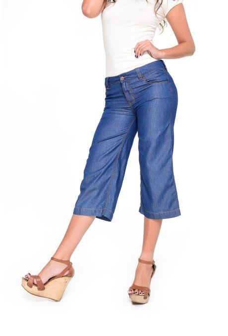 Pantalon209016025-15-2