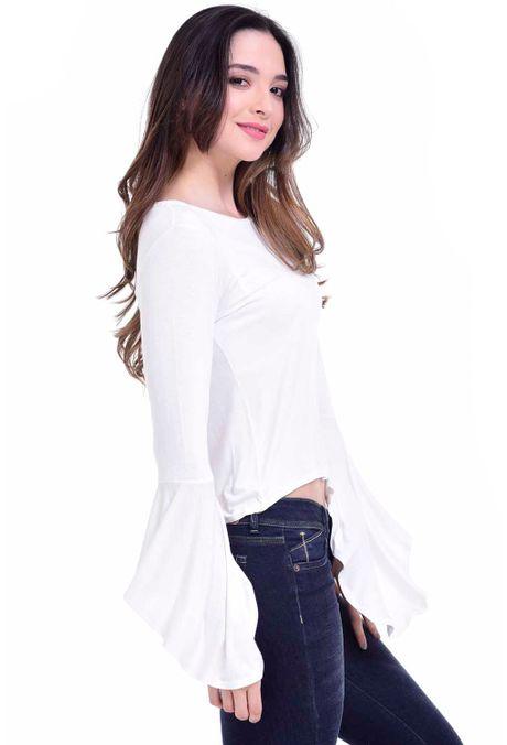 Camiseta-QUEST-212016028-Crudo-2