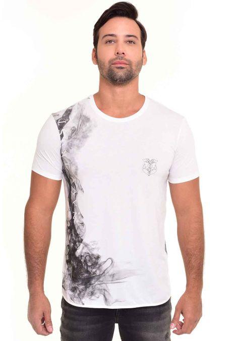 Camiseta-QUEST-Slim-Fit-QUE112170070-Blanco-1