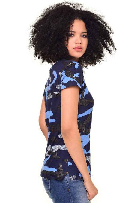 Camiseta-QUEST-QUE263170024-Azul-Oscuro-Indigo-2