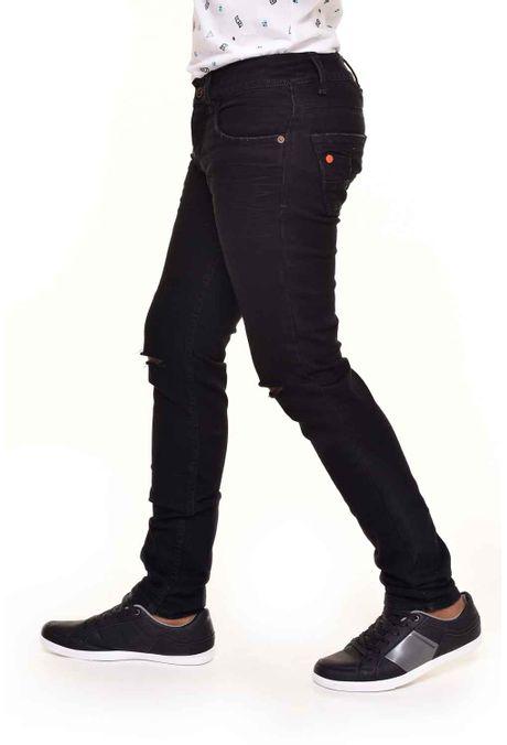 Jean-QUEST-Skinny-Fit-QUE310170010-Negro-2