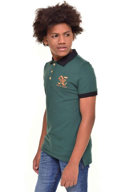 Polo-QUEST-QUE362170016-Verde-Botella-2